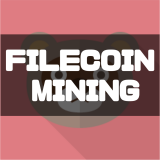 Filecoin(ファイルコイン)とは?マイニング方法から特徴まで徹底解説!